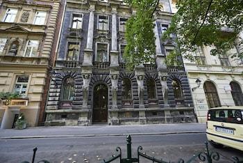 Photo for Hostel al Fresco in Krakow