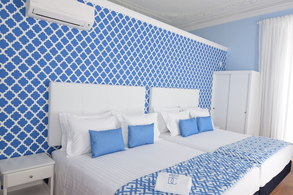 Chiado Dream Apartments
