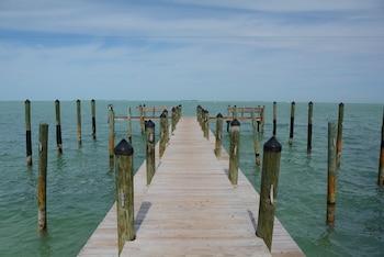 Topsider Resort - Beach/Ocean View  - #0
