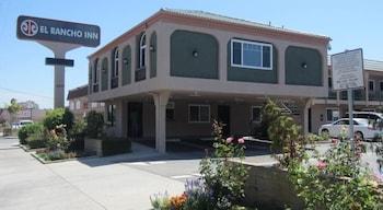 El Rancho Inn Hawthorne