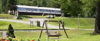 Photo for Stony Creek Ranch Resort in Stony Creek, New York