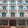 The Magnaura Palace Hotel photo 13/41