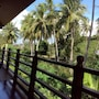 Lanta Wanida Resort photo 5/41