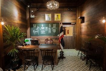 Photo for The Motley House - Hostel in Bangkok