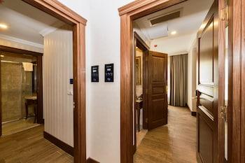 Realstar Hotel - Guestroom View  - #0
