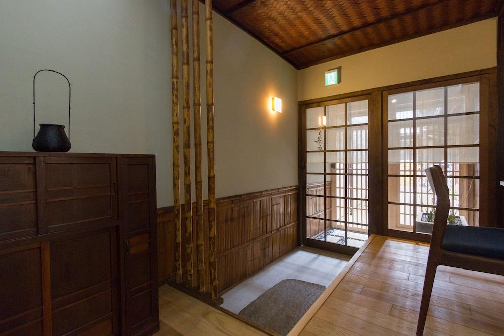 Tsukikusa-an