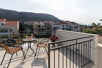 Villa Providenca - Balcony  - #0