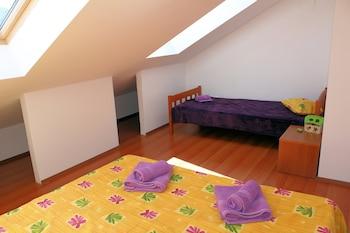 Apartments Ira - Guestroom  - #0