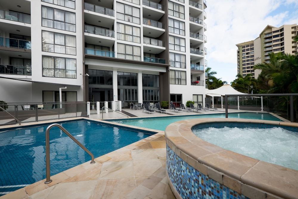 Ipanema Holiday Resort