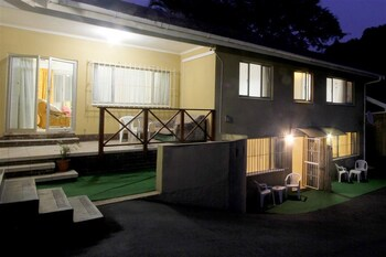 Photo for Clinch Self Catering in Durban North