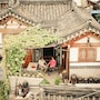Bukchonmaru Hanok Guesthouse photo 22/40