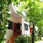 Chayada Garden House and Resort Hotel photo 9/41