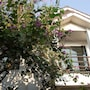 Chayada Garden House and Resort Hotel photo 27/41