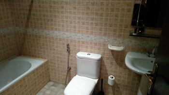 Al Yamama Palace - Al Salam Branch 17 - Bathroom  - #0