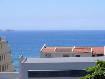 Ben Siesta - Balcony View  - #0