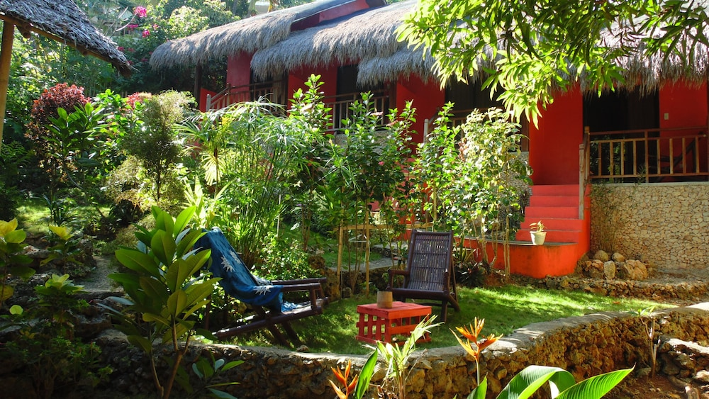 La Casita Bed and Breakfast
