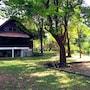 Baan Parimtarn Kanchanaburi photo 23/23