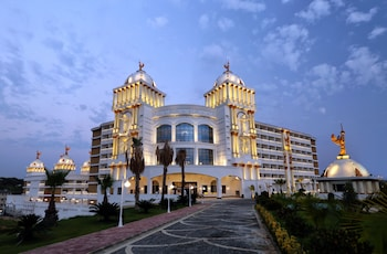 Photo for Oz Hotels SUI - All Inclusive in Alanya