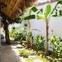 An Bang Vana Villas photo 6/25