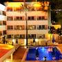 Banu Hotel Luxury - All Inclusive photo 25/37