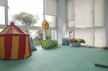 Bliss - Childrens Play Area - Indoor  - #0
