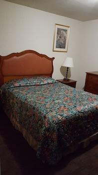 Klamath Travel Inn