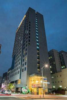 Photo for IBC HOTEL in Seoul