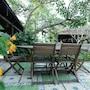 Hoang Yen Hotel photo 9/41