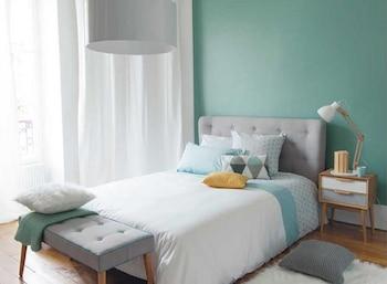 tarifs reservation hotels Les Suites de Vanves