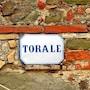 Relais Borgo Torale photo 9/41