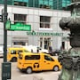 Bryant Park Studio Apartment next to Times Square photo 3/11