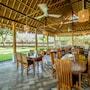 Aashaya Jasri Resort photo 18/41