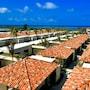 The Uza Terrace Beach Club Villas photo 32/41