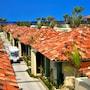 The Uza Terrace Beach Club Villas photo 33/41