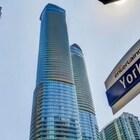 EG Suites - York St Condos 2 near CN Tower