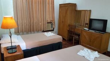La Planta Hotel - Guestroom  - #0