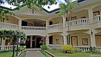Photo for La Planta Hotel in Visayan Islands