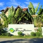 Panglao Island Franzen Residences photo 14/31