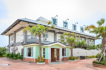 Photo for Starry Hotel in Hengchun