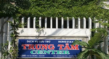 Center Homestay - Featured Image  - #0