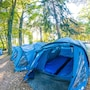 Oktoberfest and Springfest All Inclusive Camping photo 26/41