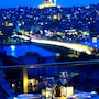 Walton Hotels Galata photo 37/41