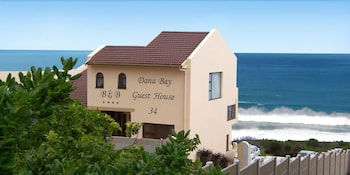 Dana Bay B & B Guest House