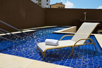 納塔爾凱富飯店
