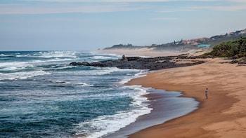 Beachfront Cabanas (South Africa 570440 undefined) photo