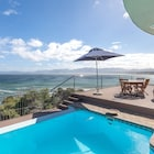 Whale Huys Luxury Oceanfront Villa