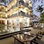 Tropical Garden Homestay Villa photo 30/41