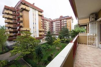 House University