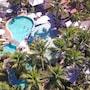 Thermas Park Resort & Spa photo 1/22