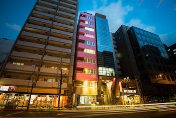 Photo for Senba Hostel in Osaka